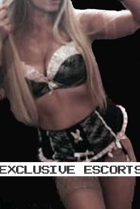 Ola from Essex Escorts