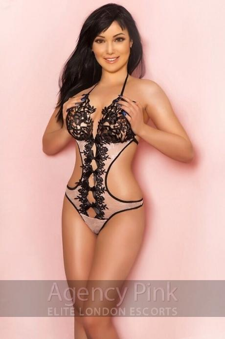 Angel from London Escorts Imperial