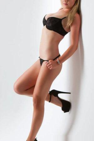 Courtney from Manchester Escorts