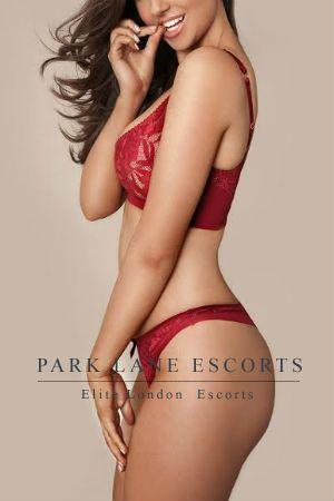 Lauren from Aprov Escort Agency