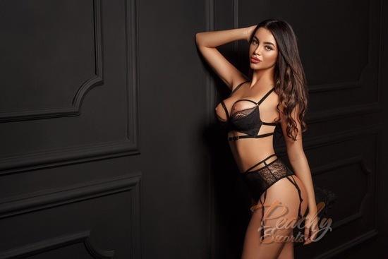 Cassandra from London Escort Models UK