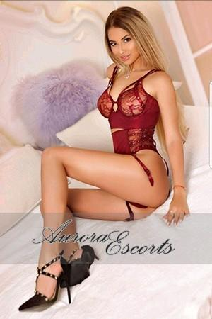 Smelina from London Escorts Imperial
