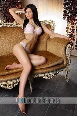 Ledora from London Escorts Imperial