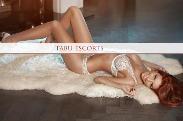 Crystal from London Escorts Imperial