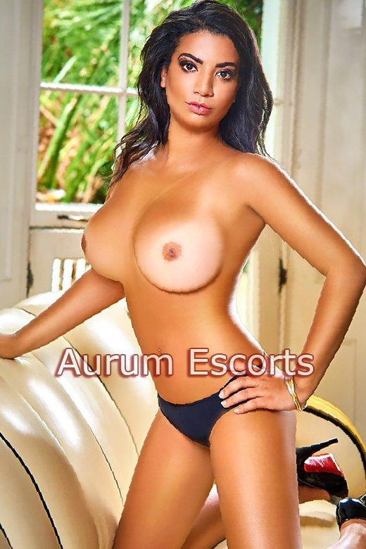 Cindy from Saucy London Escorts