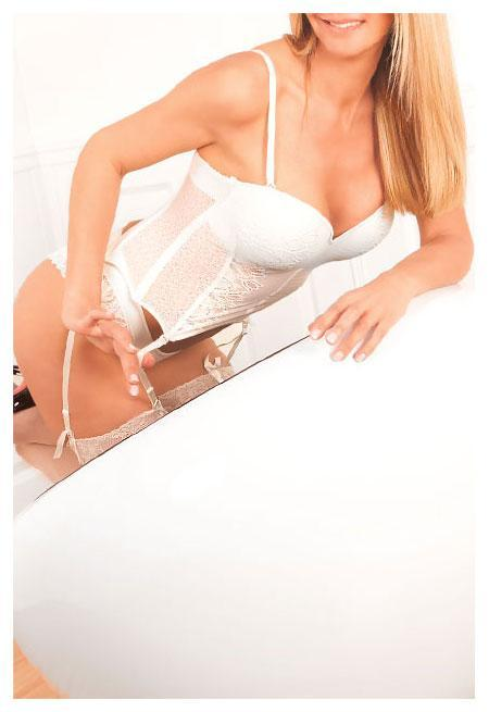 Tia from Aurum Girls Escorts