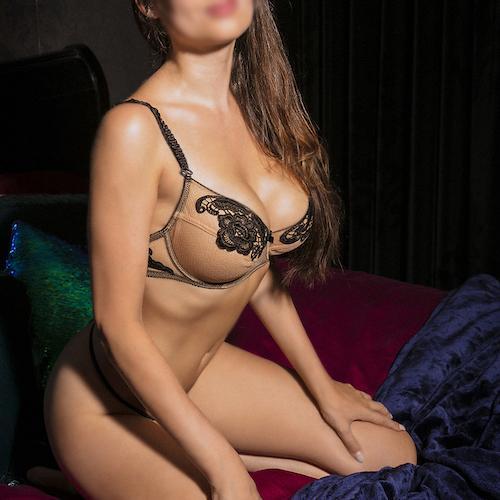 Antonia from Park Lane Escorts