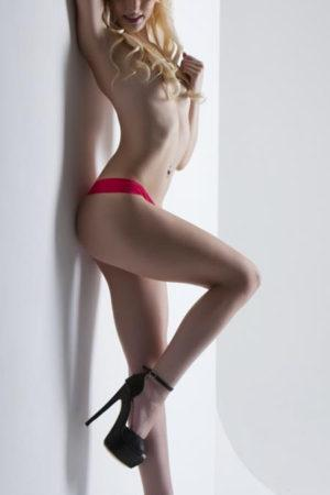 Holly from Manchester Escorts